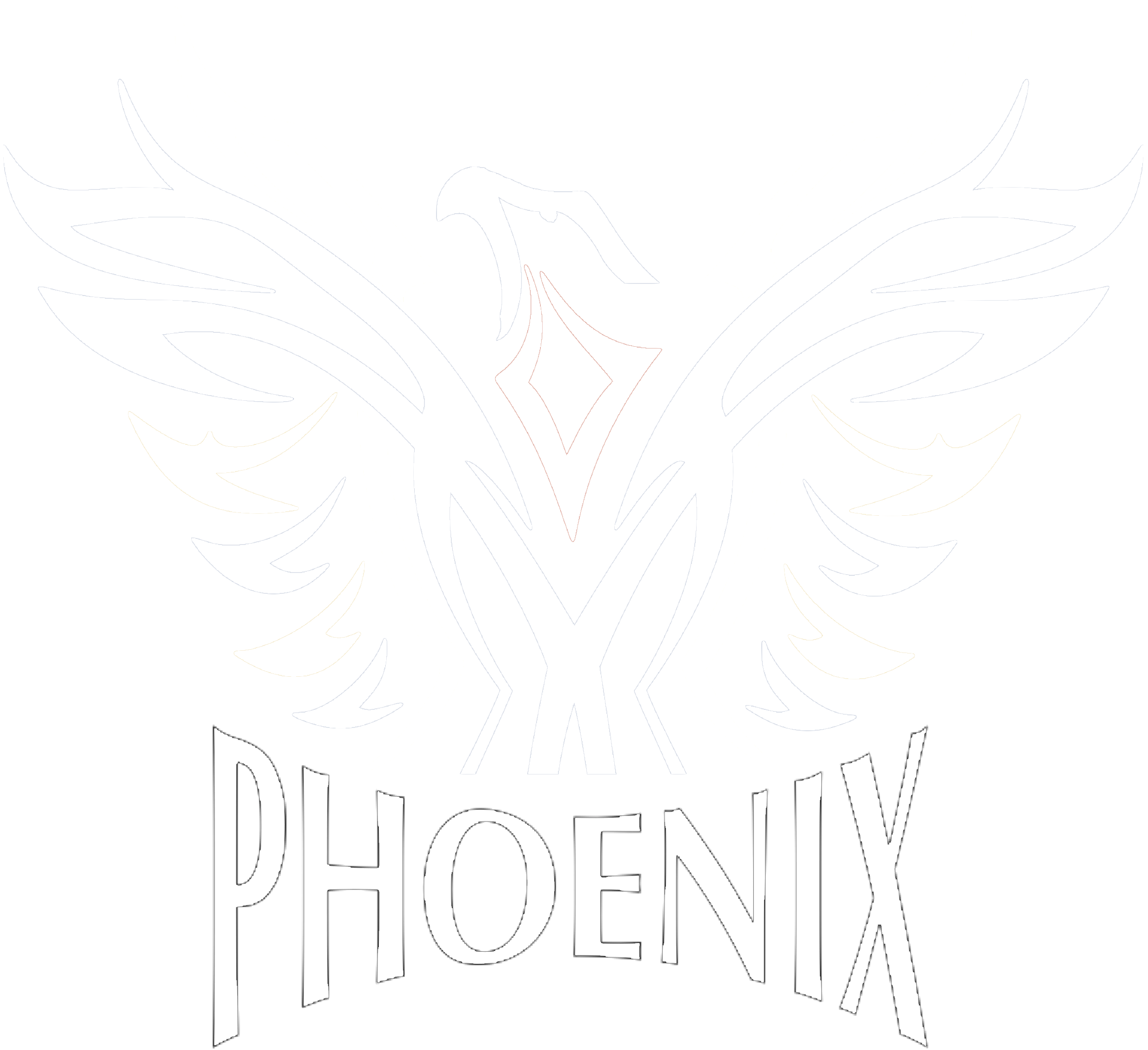 phoenix athletics association track field club of the greater